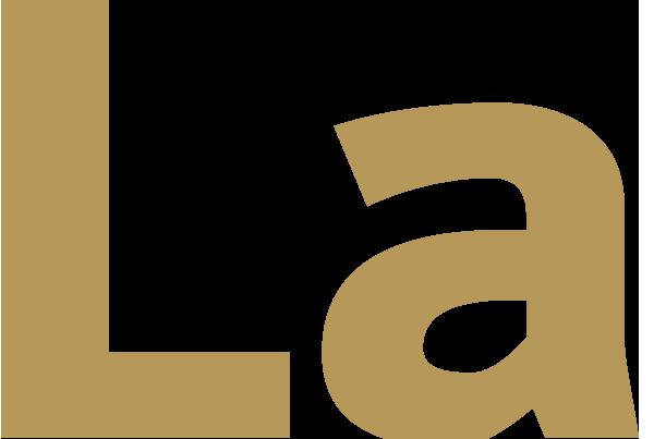Wolf Law Associates Logo