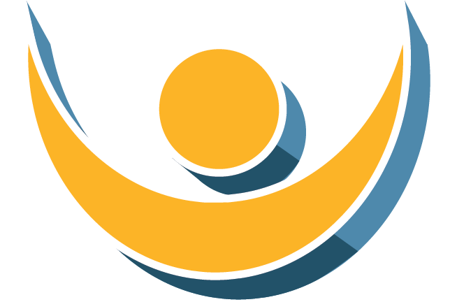 I-LEAD Charter School Logo