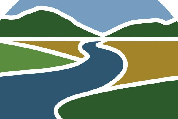 Schuylkill Highlands Logo