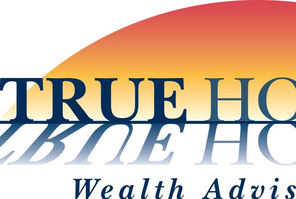 THWA Logo