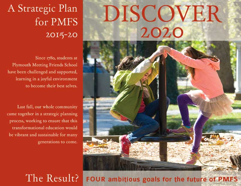 Discover 2020 cover
