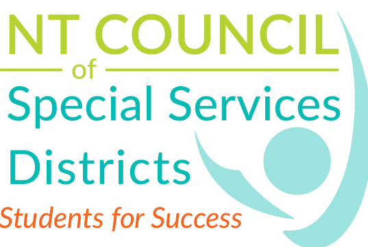 NJ Joint Council Logo