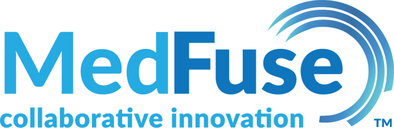MedFuse logo