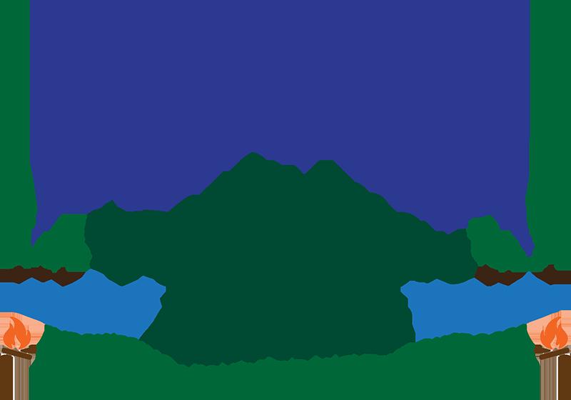 Freedwoman Retreats