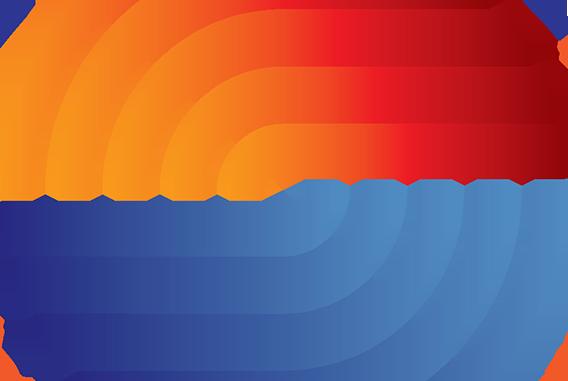 I-LEAD Society Logo