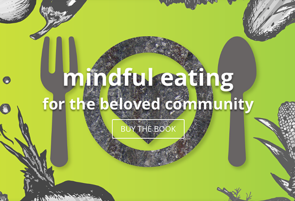 Beloved Mindful Eating Website