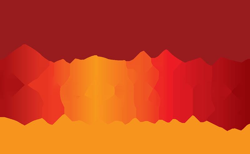 Partners Creating Community logo