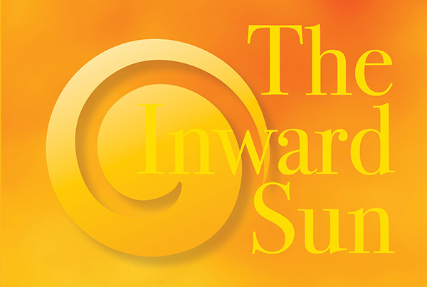 The Inward Sun: 7 Practices … Book